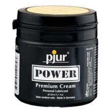 Pjur Power Premium Glijmiddel - 150 ml