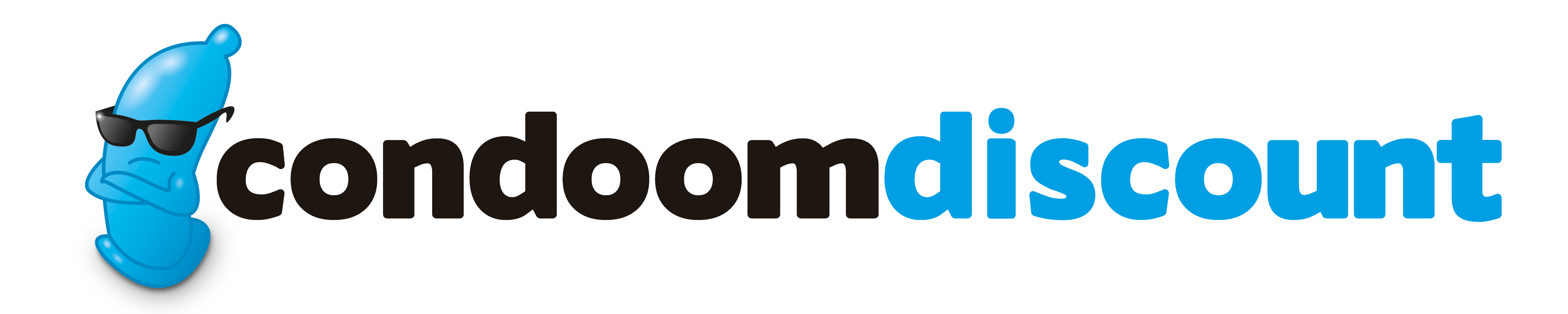 Condoom Discount